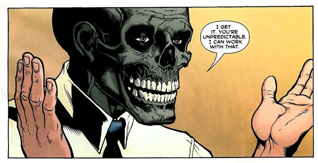 File:Black Mask 0010.jpg