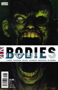 Bodies Vol 1 8