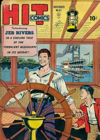 File:Hit Comics 61.jpg