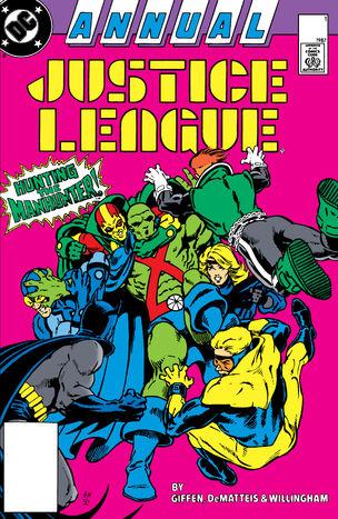 File:Justice League Annual Vol 1 1.jpg