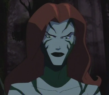 File:Poison Ivy Earth-16 001.png
