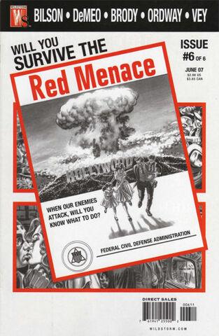 File:Red Menace Vol 1 6.jpg