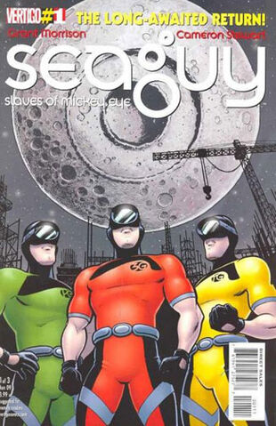 File:Seaguy Vol 2 1.jpg