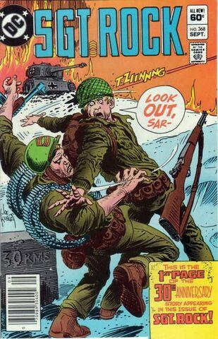File:Sgt. Rock Vol 1 368.jpg