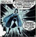 Shadow Lass (Original) 01