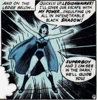 File:Shadow Lass (Original) 01.jpg