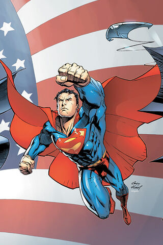 File:Superman 0017.jpg