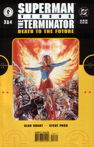 File:Superman vs The Terminator Vol 1 3.jpg
