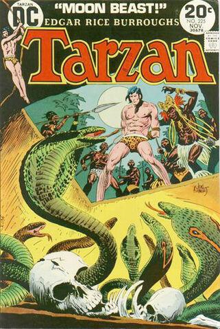 File:Tarzan Vol 1 225.jpg
