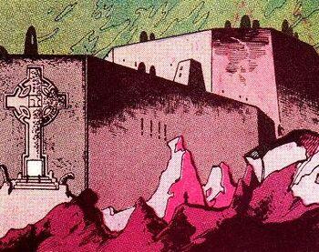 Description du Royaume d'Atlantis 350?cb=20081213163919