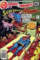 DC Comics Presents 7