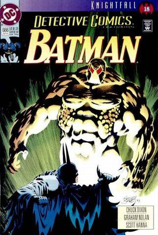 File:Detective Comics 666.jpg