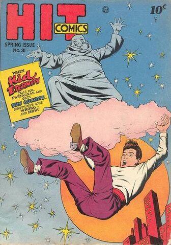 File:Hit Comics 31.jpg
