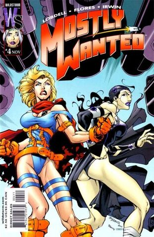 File:Mostly Wanted Vol 1 4.jpg