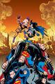 Superman and Batman World's Funnest Textless.jpg