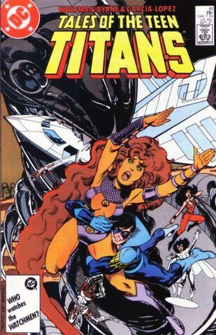 File:Tales of the Teen Titans Vol 1 81.jpg