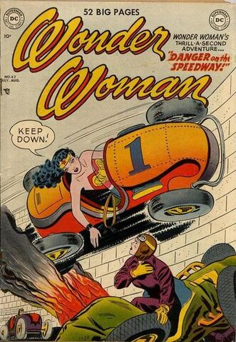 File:Wonder Woman Vol 1 42.jpg