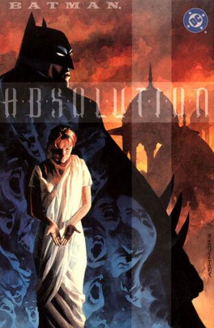 File:Batman Absolution Vol 1 1.jpg