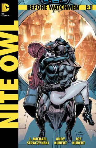 File:Before Watchmen Nite Owl Vol 1 3 Textless.jpg