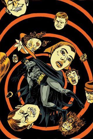 File:Detective Comics Vol 1 812 Textless.jpg