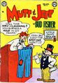 Mutt & Jeff Vol 1 55