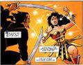 Wonder Woman 0191