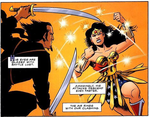 File:Wonder Woman 0191.jpg