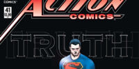Action Comics Vol 2 41