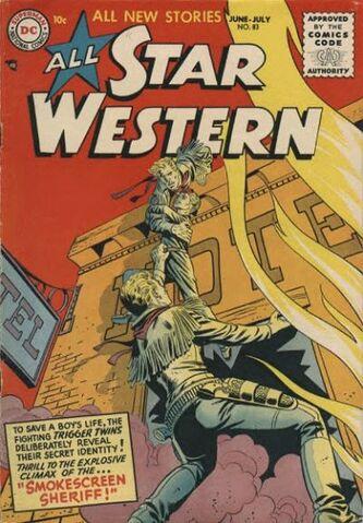 File:All-Star Western Vol 1 83.jpg