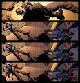 Death of Jack Drake 001