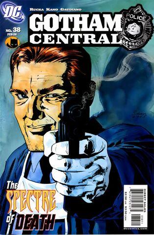 File:Gotham Central Vol 1 38.jpg