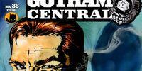 Gotham Central Vol 1 38