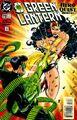 Green Lantern Vol 3 73