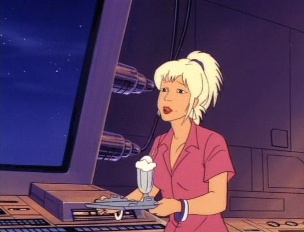 File:Jessica Morganberry (Superman 1988 TV Series) 001.jpg