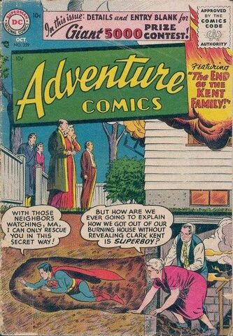 File:Adventure Comics Vol 1 229.jpg