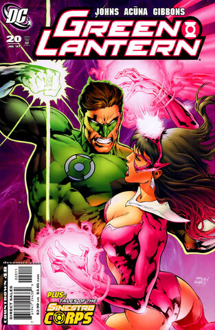 File:Green Lantern Vol 4 20.jpg