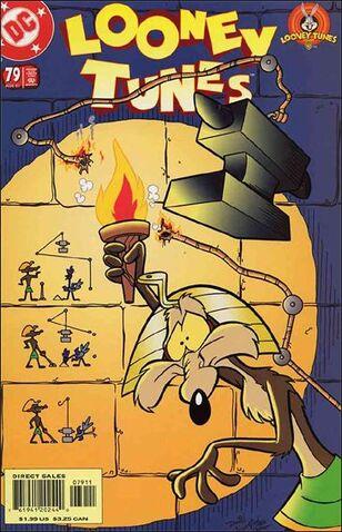 File:Looney Tunes Vol 1 79.jpg