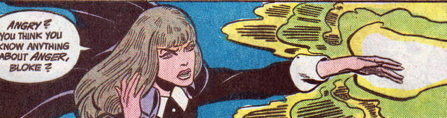 File:Mayflower - Batman & Outsiders Annual 1984 005.jpg