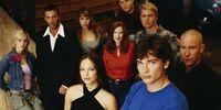 Smallville (TV Series)