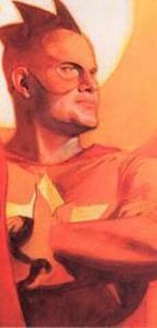 File:Starman of 1951.jpg