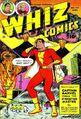 Whiz Comics 144