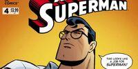 Adventures of Superman Vol 2 4
