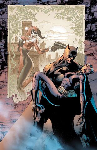 File:Batman 0358.jpg