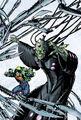 Superman Vol 3 23.2 Brainiac Textless