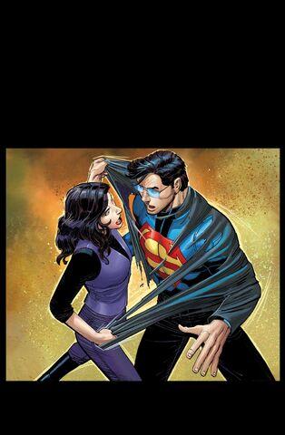 File:Superman Vol 3 42 Textless.jpg