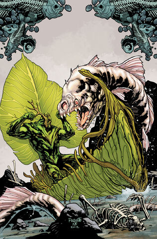 File:Swamp Thing Vol 5 14 Textless.jpg