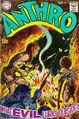 Anthro Vol 1 3