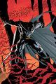 Batman 005