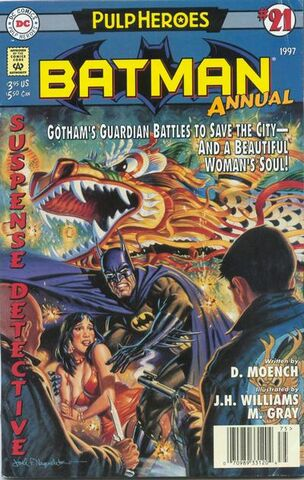 File:Batman Annual 21.jpg