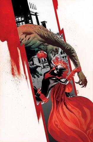 File:Batwoman Vol 2 21 Textless.jpg
